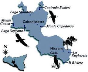 sicilia-sigonella-niscemi-muos-L-gBfCWr