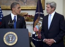 obama-syria-update-intervention